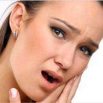 Me duele un diente, ¿Qué hacer?