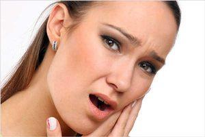 remedios-caseros-para-el-dolor-de-muelas-y-encias